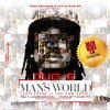 Dug.G -  It's a man world (san fanm Li tap san sans ) feat. Zidor Clavens