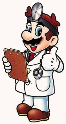 RDV anesthésiste