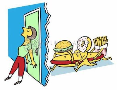 CHEZ LE NUTRITIONNISTE