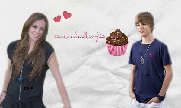 Season One Chapter One   _______________________________  CaitlinBeadles-Fiction