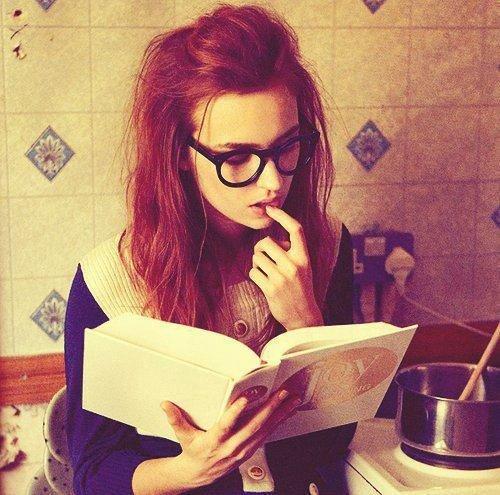 Jeuuuuux . ;D