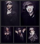 Photo de Marilyn-Manson--My-God