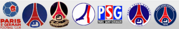 Histoire du Club : 1970-1978