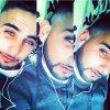 marok1bogoss83