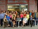 Photo de pblv-familly