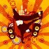 hip-hopnlm