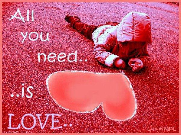 love ^^