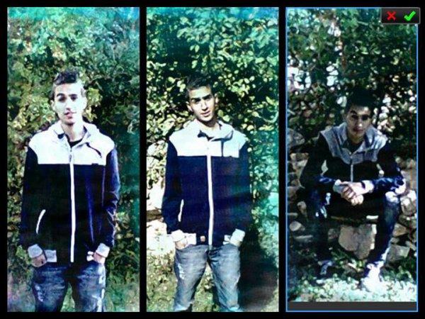 2014 my foto :*