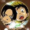 One-Piece4444