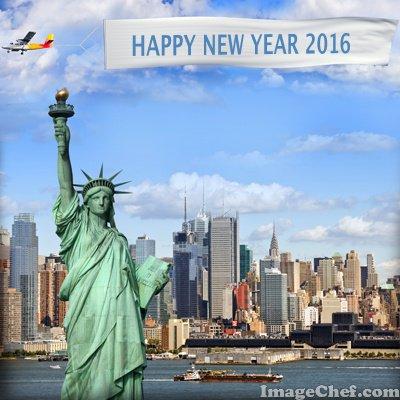 Happy new year ႕႕႕႕႕