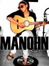 Photo de MANOHN-OFFiCiEL