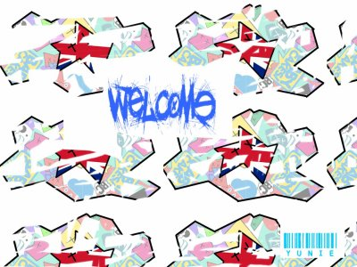 [[   Welcome Again  ]]          Cream.Cakes.Baby ©