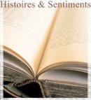 Photo de Histoires-et-Sentiments