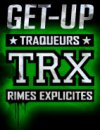 Photo de Get-up-TRX