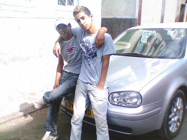 Blog de simo-boys04 - Blog de simo-boys04 - Skyrock com