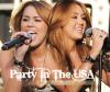 Miley-Cyrus--x3x3