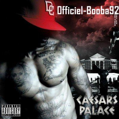1 ere Extrait : Ceaser Palace