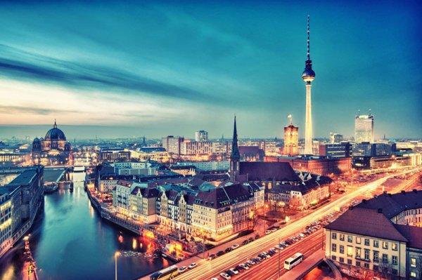 Vive l'Allemagne !!!