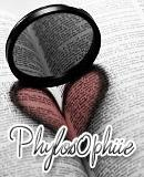 Photo de PhylOs0phiie