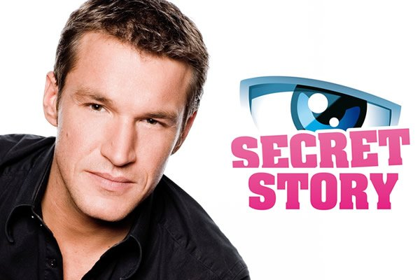 SECRET STORY, LE COME-BACK ( TANT ATTENDU ) !