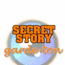 Photo de Garde-ton-secretstory