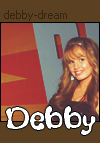 Photo de Debby-Dream
