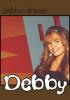 Debby-Dream