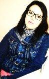 Photo de Picturee-Onee-Lovee