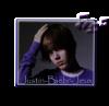 Justin-Bieber-Musiques