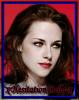x-hesitation-Bella-x