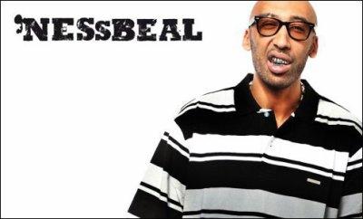 NESSBEAL