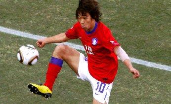 Une idée transfert pour le PSG(dédicace à Rebecca:) )la saison prochaine,Park au parc des princes.
