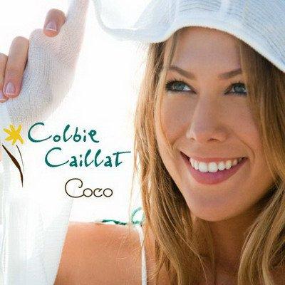 Colbie Caillat,une chanteuse que j'apprécie.