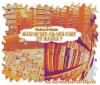 Articles 1.0 | Mangas / Japon > Définition du terme « MANGA »