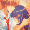 Kaichou Wa Maid Sama : My Secret - OP 1 FULL