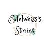 Edelweissstories