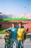 Photo de ayoub-green-boys01930