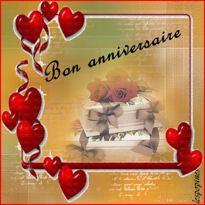 Bon Anniversaire Princesse Stéphanie le 04 avril 2011