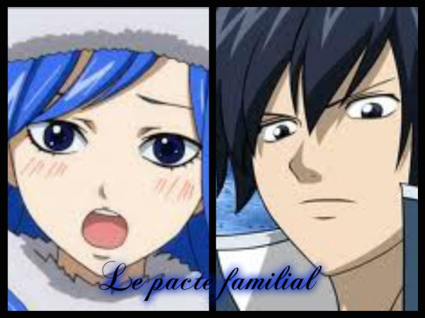 TWO SHOT GRUVIA : Partie 2