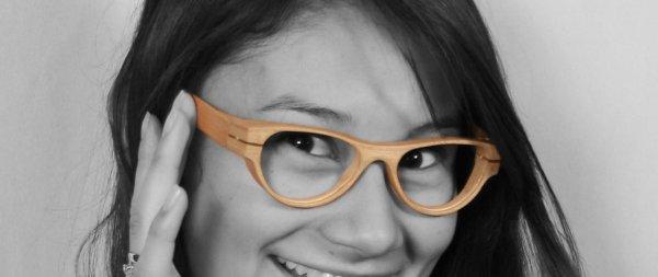 VARTEZ eyewear women