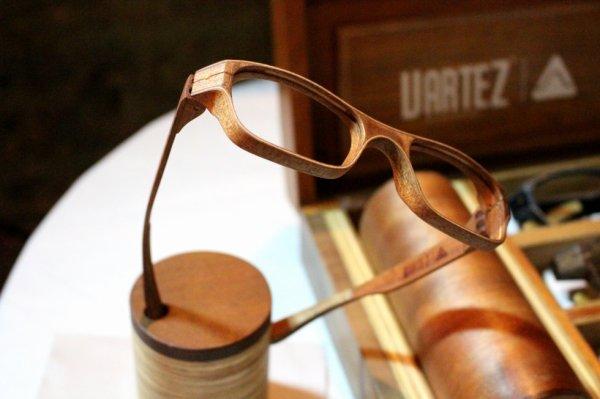Les lunettes de soleil préférées des Français