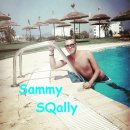 Photo de sammy201