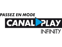 CANAL PLAY INFINITY PREMIER MOIS GRATUIT ARNAQUES MEHDI MOHLI