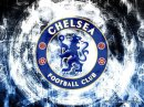Photo de chelsea-football-club493