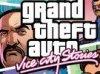 ViceCityStories97278