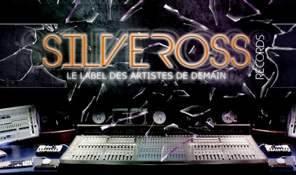 """Silveross Production"""