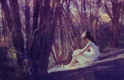 « Les bons moments deviennent de bons souvenirs, les mauvais moments deviennent de bonnes leçons. »