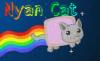 NyanCat-2504