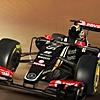 Photo de MotorsportFAN