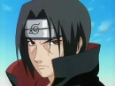 Photo de Itachi-Fullbuster